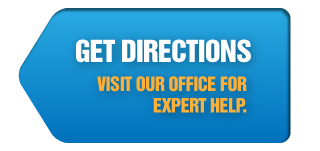 Visit our office in Cambridge for expert help.